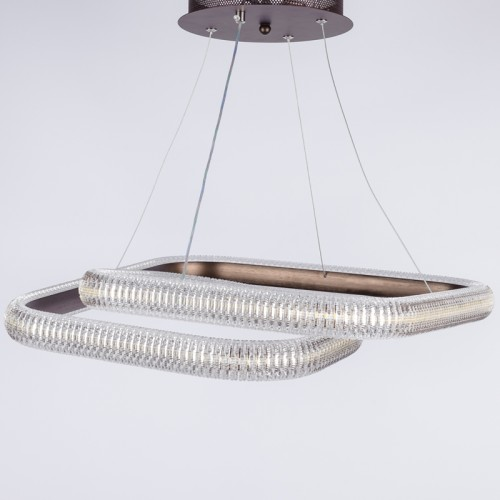 Люстра 4light 77021/1 LED 70Вт
