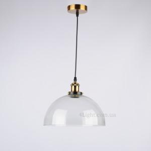 Люстра 4light 9109 D
