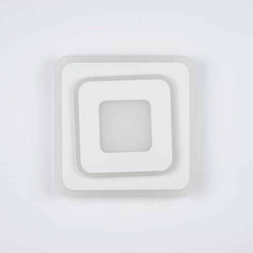 Настенно-потолочный светильник 4light 2234/200 MX LED 36W