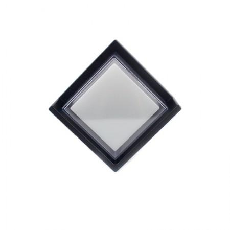 Фасадный светильник 4light 9821 LED...